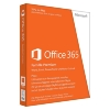 Microsoft Office 365 Famille Premium 2013 - 5 P PKC 1an