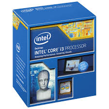 Intel Core i3-7300 4.00GHz LGA1151 1BOX - S1151