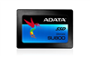 ADATA Ultimate SU800 3D NAND SSD 256GB 2.5p