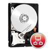 "Disque dur 3.5"" Red 2 To IntelliPower 64Mb Sata 6Gb/s NAS - Garantie 3 ans"