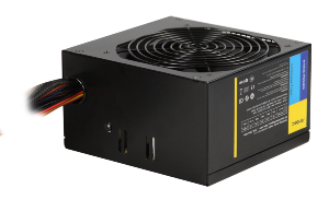 Antec VP500 Alim 400W F120mm