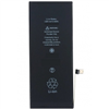 Changement Batterie pour Iphone 6 - CS2322