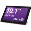 "Terra Pad 1061 10.1"" IPS/W10 Home/2Gb/32Go - 1220449"