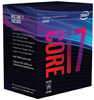 Core i7-8700K - 6 core - 3.7GHz - 12Mo cache - Grap Socket H4 1151 - Coffee Lake