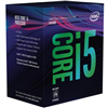 Core i5-8400 - 6 core - 2.8GHz - 9Mo cache - Graph Socket H4 1151 - Coffee Lake