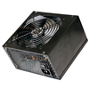 Antec VP600 Alim 600W F120mm