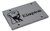 KINGSTON SSDNOW UV400 - 480 Go - Disque SSD 2.5p SATA