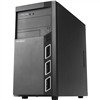 Antec Value Solution VSK3000 Elite