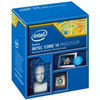 Intel Core i5-7600 3.50GHz LGA1151 BOX - S1151 (H270)
