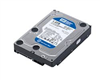 "Disque Dur 1To 3.5"" Western Digital Caviar Blue"