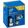 Core i7-7700 3.60GHz LGA1151 BOX - S1151 (H270)