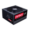 Alimentation ANTEC HGC-520 *hight Current Gamer