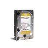 "Disque Dur 1To Gold Western Digital 7200rpm - 3.5""- Datacenter - Garantie 5 ans"