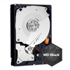 Disque Dur 500 Go SATA Western Digital Caviar BLACK - 32Mb