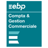 Compta & Gestion Commerciale Classic 2016 OpenLine