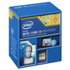 Intel Core i3-7100 3.90GHz 3M LGA1151 BOX - S1151