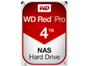ND WD Red Pro WD4001FFSX - disque dur - 4 To - SATA 6Gb/ s